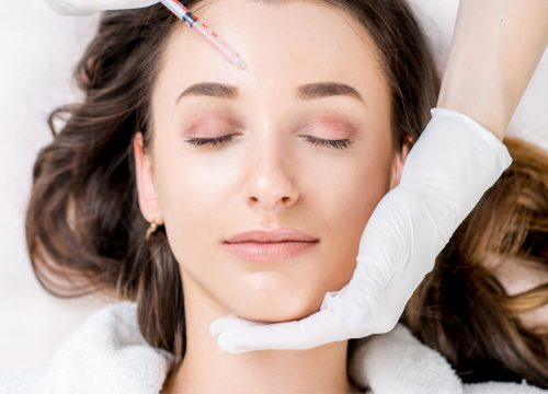 Botox in Decatur, Alabama