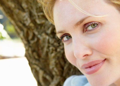 Facial fat grafting in madison, alabama