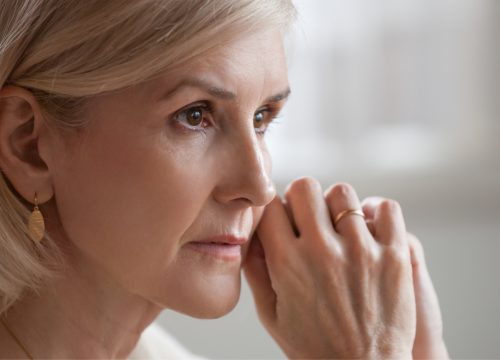 facial skin rejuvenation in madison, alabama