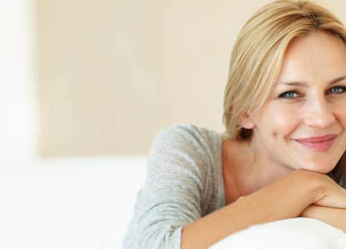 Juvéderm Facial Filler treatments in Decatur